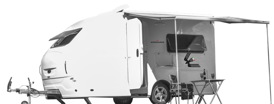 Eas_9-20_Burke_175_mod - camping-car