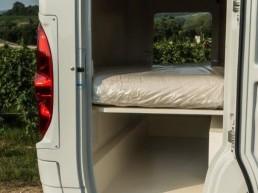 Oasi-610-Bassa-12 - camping-car