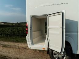 Oasi-610-Bassa-5-1024x684 - camping-car