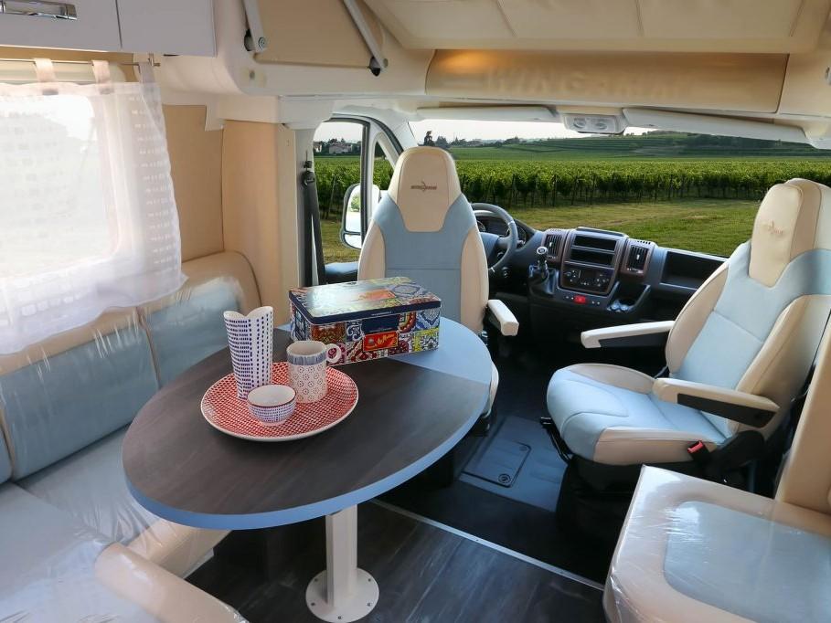 Oasi-610-ST-Portofino-5-1-1024x682 - camper