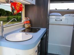 Oasi-610-ST-Portofino-7 - camper