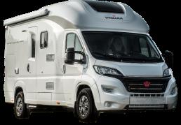 Oasi 610_Scontornato - camping-car