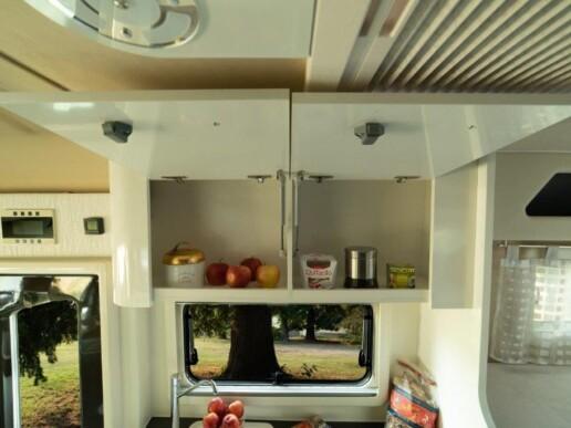 Oasi-690-Alta4 - camping-car