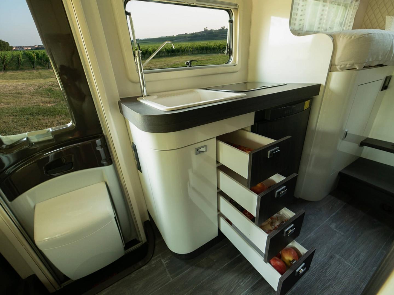 Oasi-690-Alta7-1 - camping-car