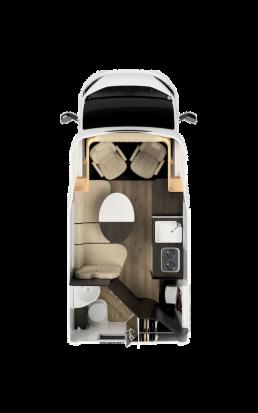 Oasi_540 - camper