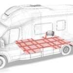 heated-floor-camper