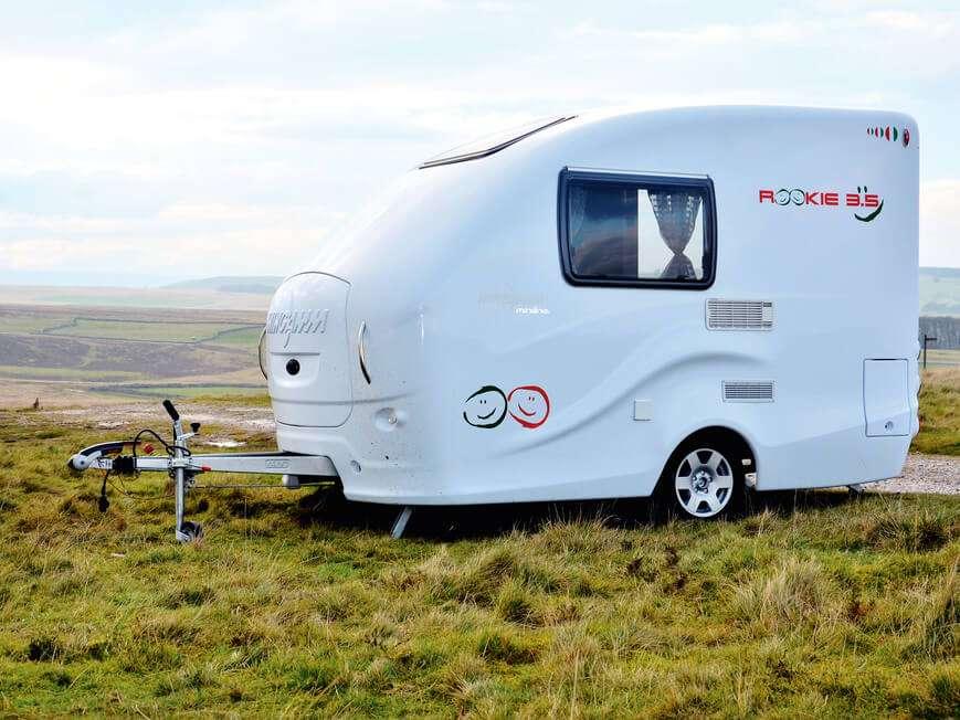 PRACTICAL-wingamm-rookie-35-1 - Wohnmobil