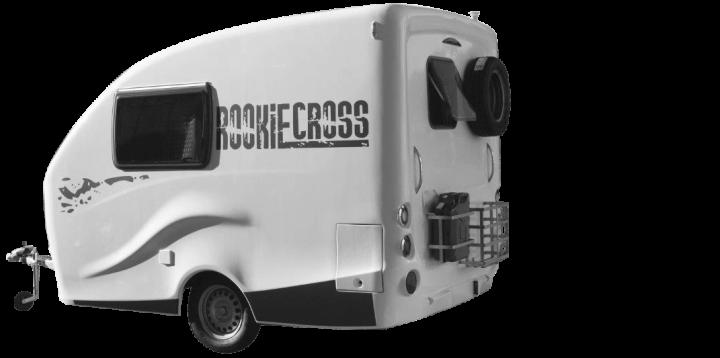 ROOKIE-CROSS-SIDE-1-1 - camper