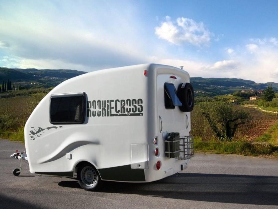 ROOKIE-CROSS-SIDE-1-1024x680 - Wohnmobil
