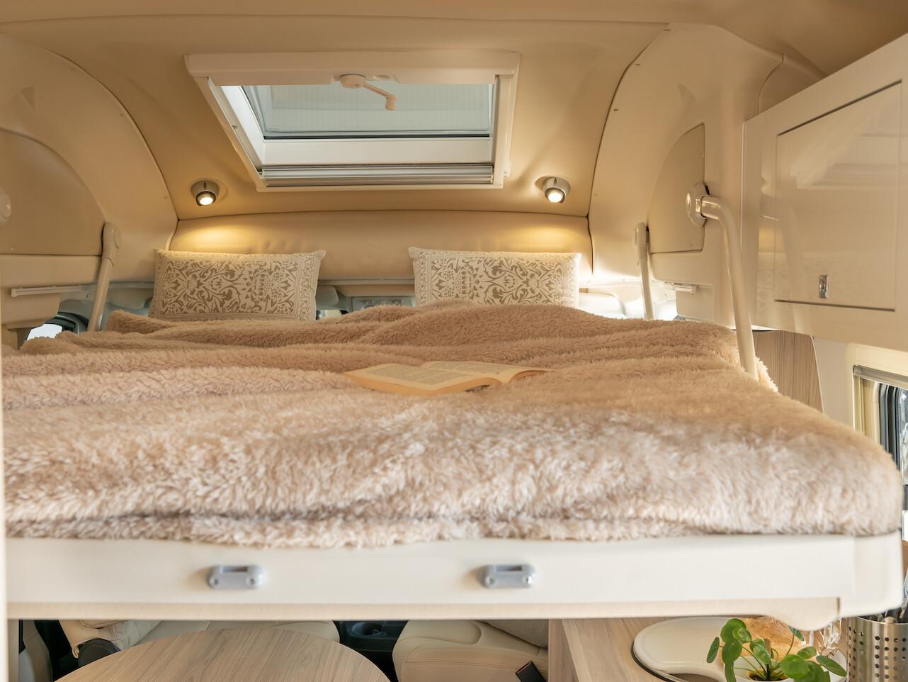Wingamm_3 - camping-car
