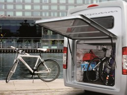 City-Suite-Fiat-Garage-Bike-1024x768 - Wohnmobil