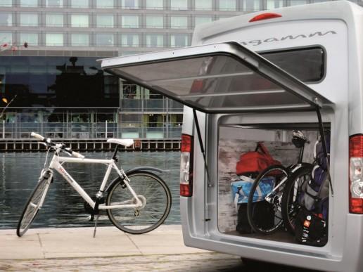 City-Suite-Fiat-Garage-Bike-1024x768 - Wohnmobil