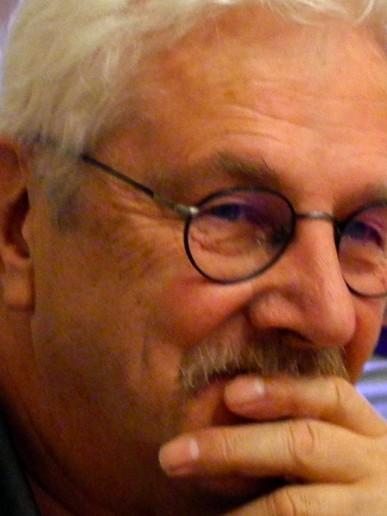Roland: económico en el mejor sentido de la palabra - W-People - camper