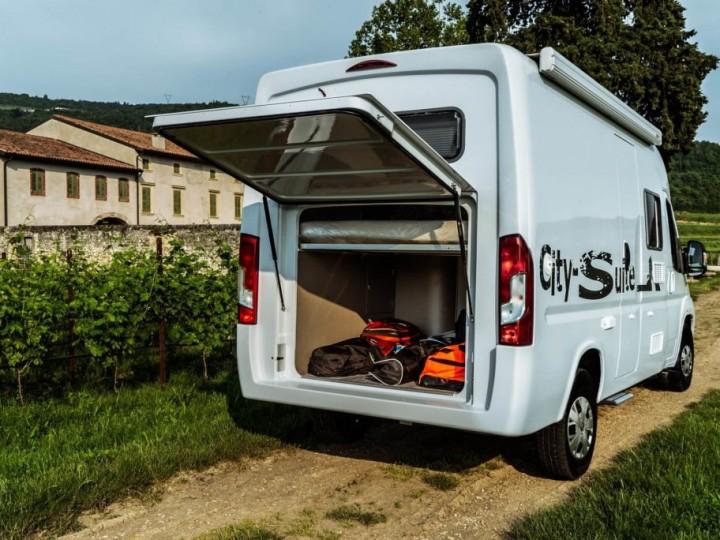 wingamm-city-suite-gavone-garage-aperto-1024x684 - camper