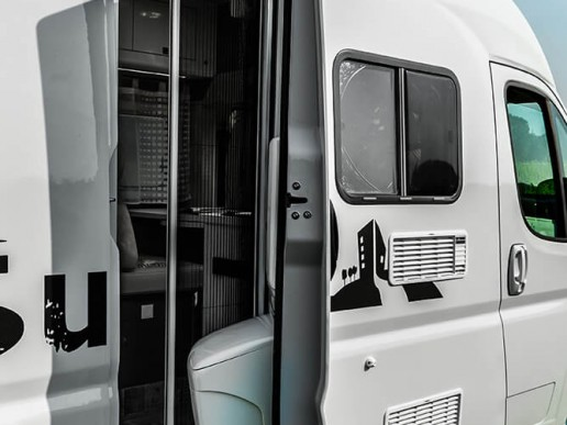 Wingamm-City-Suite-Tür-Eingang1-1 - Wohnmobil