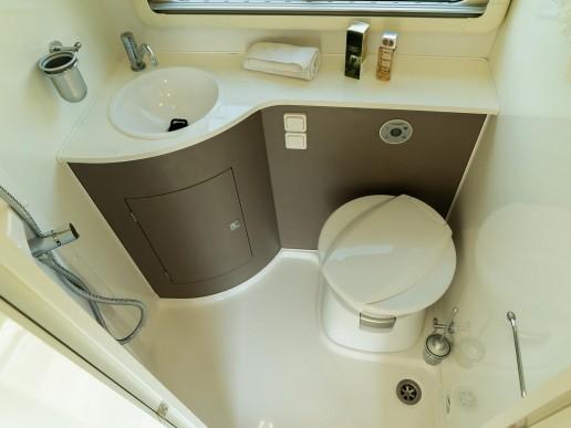 Wingamm-City-Suite-Toilette - Wohnmobil