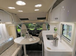 wingamm-oasi-610gl-olmobianco-panoramic-nater-1024x683 - camper
