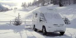 wingamm-oasi540-ellen-livigno-1 - camper