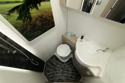 wingamm-oasi540-toilet-high-1024x684 - camper