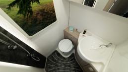 Wingamm-Oasi540-Toilette-Alt-1024x684-2 - Wohnmobil