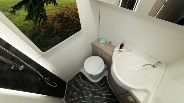 wingamm-oasi540-toilette-alto-1024x684-2 - camper