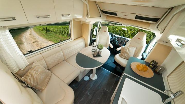 wingamm-oasi540-vista-anter-mercadante-eco-leather-1024x684 - camper