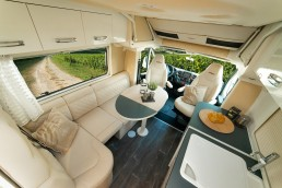 wingamm-oasi540-vista-anter-mercadante-eco-leather - camping-car