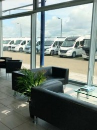 BC MOTORHOMES NEW DISTRIBUTOR FOR THE UNITED KINGDOM - News - camper