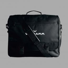 Borsa Laptop Wingamm - Essentials - camper
