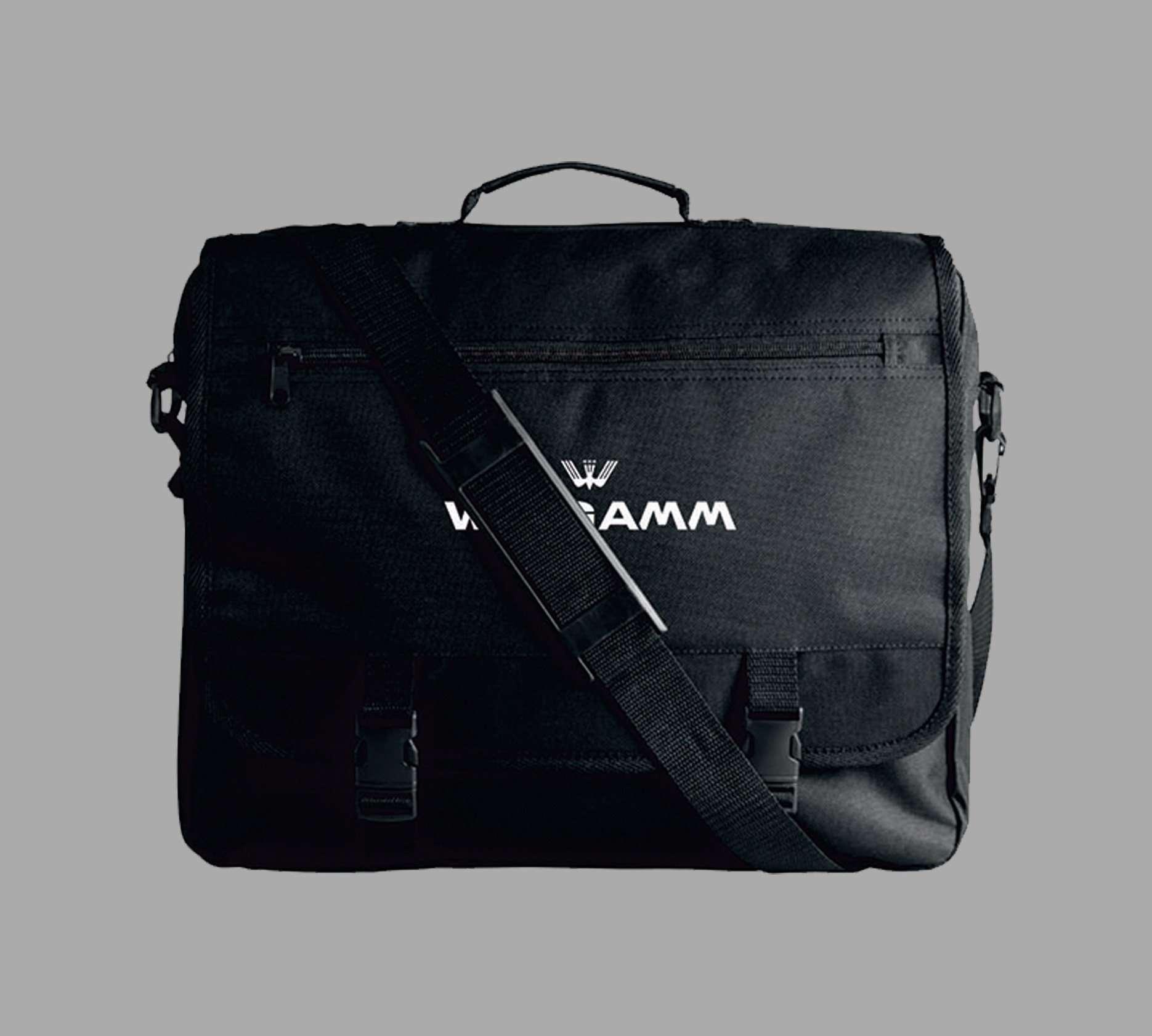 Sacoche pour ordinateur portable Wingamm - camping-car