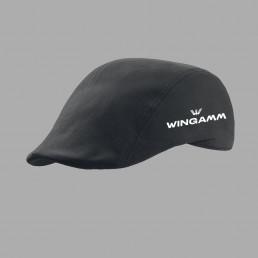 Coppola Wingamm - camper