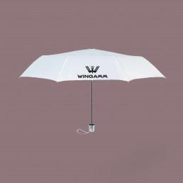 Wingamm umbrella - camper