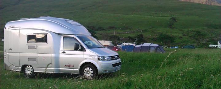 ChmMtEoXAAALNdZ - caravana
