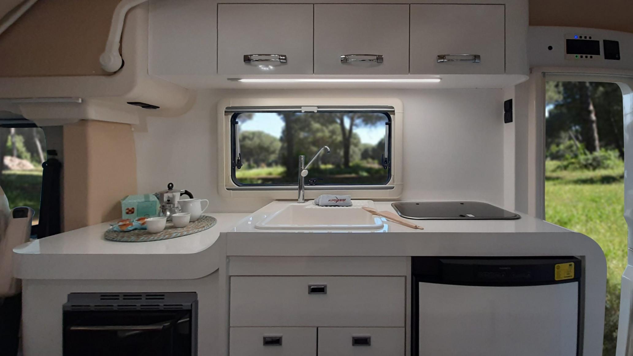 20201127_150635 - camping-car