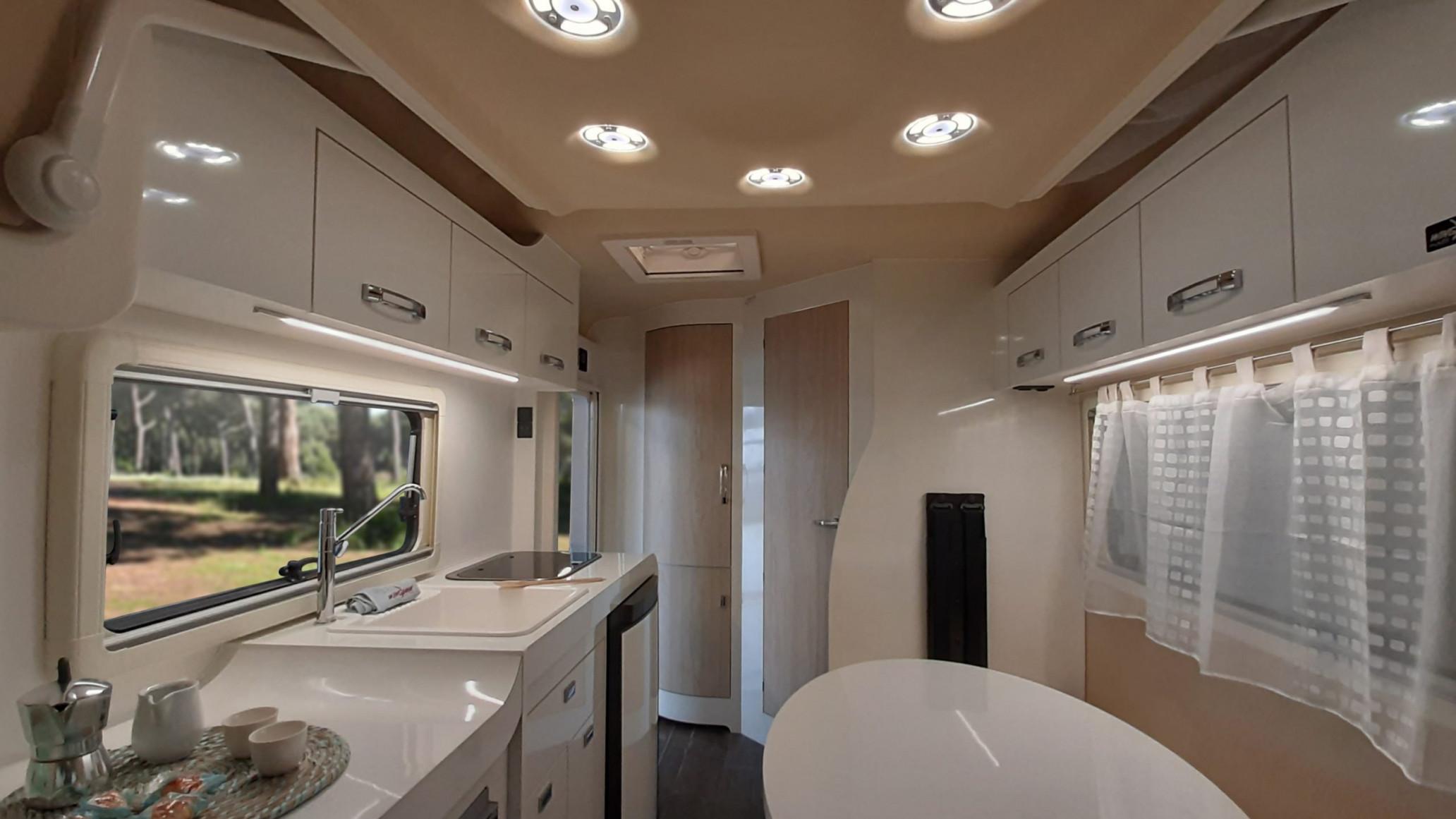 20201127_150924 - camping-car