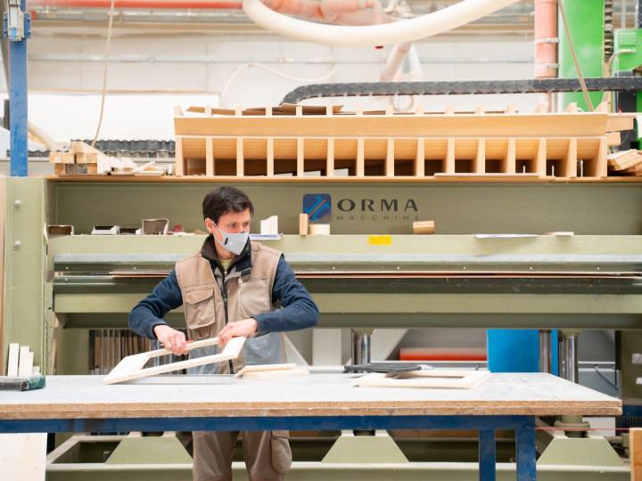 Wingamm concess and factory-42 copy - camper