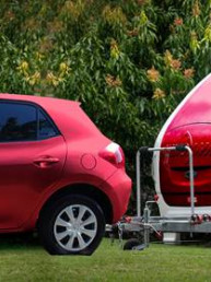 Our Rookies Special Edition - Australia 2-7 June 2021 - Let's Go Queensland Caravan & Camping Supershow - Eventi - camper