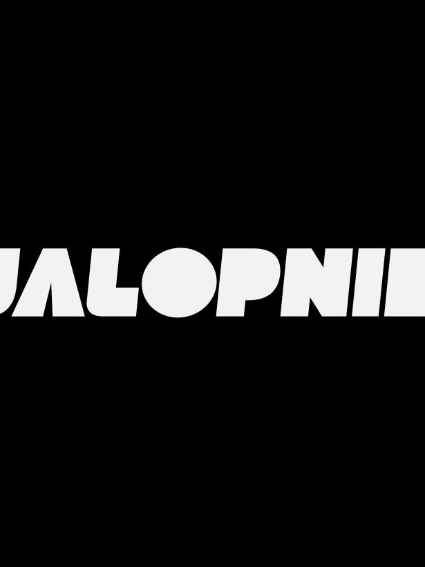 Interessanter Testbericht unserer Oasi 540 auf Jalopnik.com - Pressespiegel - Wohnmobil