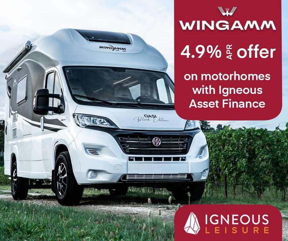 wingamm-uk-offer-2021 - camper