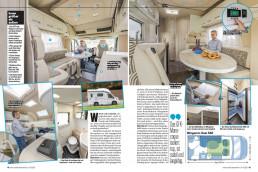 autobild-reisemobil-oktober2021-wingamm-oasi5402 - camper