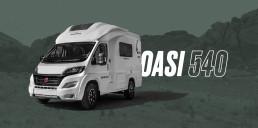 OASI540-USA2-01 - camper