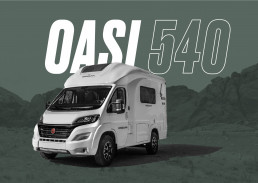 OASI54001 - camper